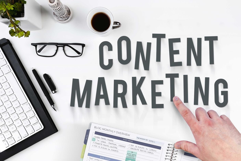 Проверенные способы распространения контента