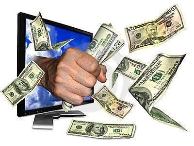 Заработать деньги в Интернете без вложений сможет каждый