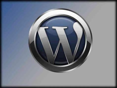 Как настроить wordpress