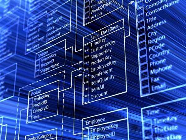 Как использовать структурированные данные